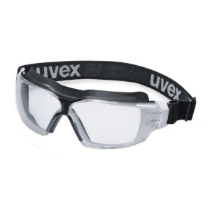 Protectia Ochilor