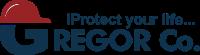 Gregor Co. - ECHIPAMENTE DE PROTECTIE